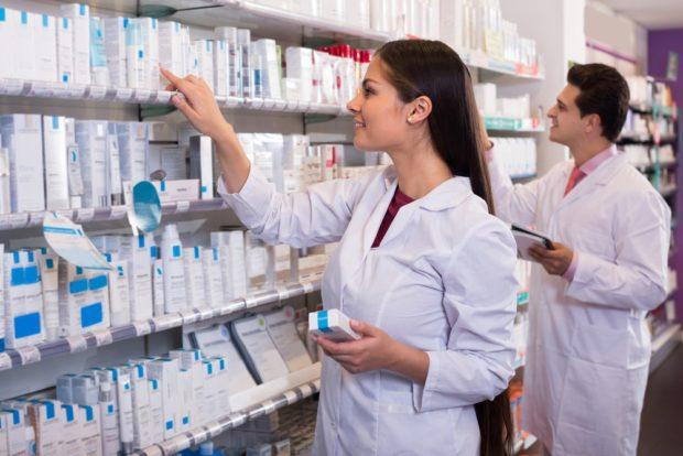 Контроль госзакупок лекарств 2018