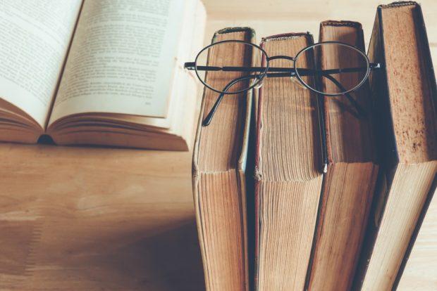Итоговое сочинение по литературе в 2018 году: как правильно подготовиться