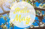 Как отдыхаем на майские праздники 2018 года: официальные выходные в России