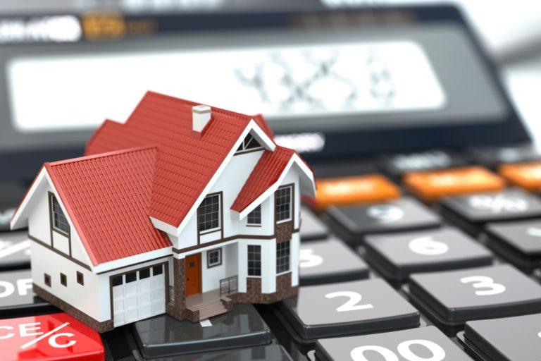 Что дает покупка жилья в испании
