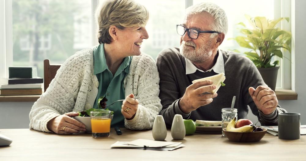 Смотреть Узнай! Какие льготы положены пенсионерам в 2019 году: последние новости видео