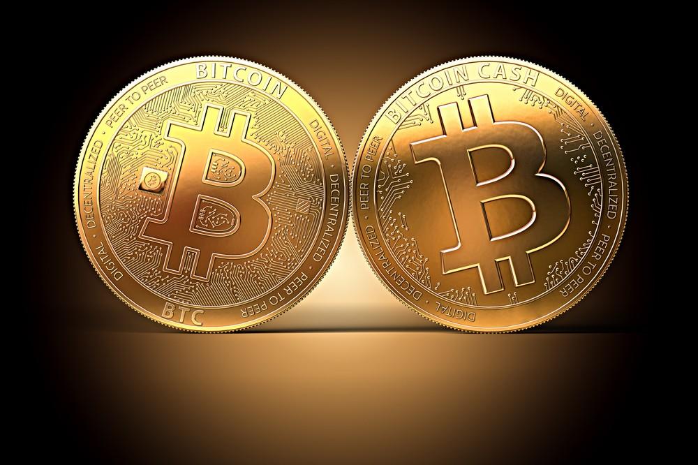 Bitcoin addierer 2018 schlüssel frei cgminer : 2018