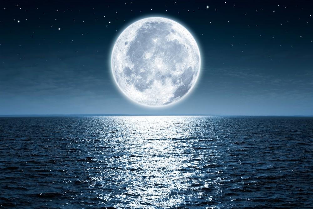 Смотри! Китай планирует полеты на Луну в 2019 году рекомендации