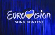Когда и где будет Евровидение 2018 года?