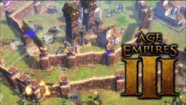 Империя онлайн III – лучший симулятор для королей