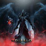 Diablo IV – зло не дремлет