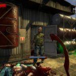 Dead Island Online – да придет зомби-апокалипсис