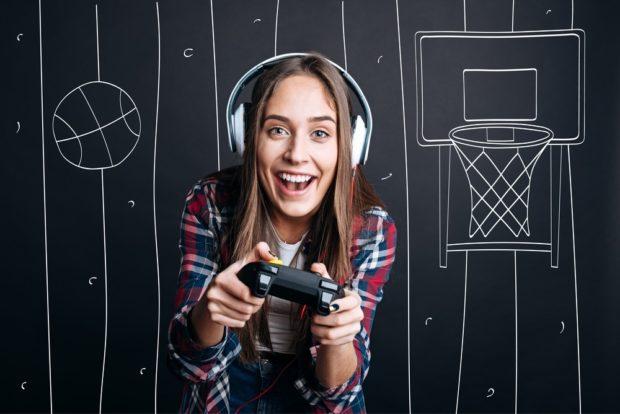Лучшие онлайн игры 2018 года