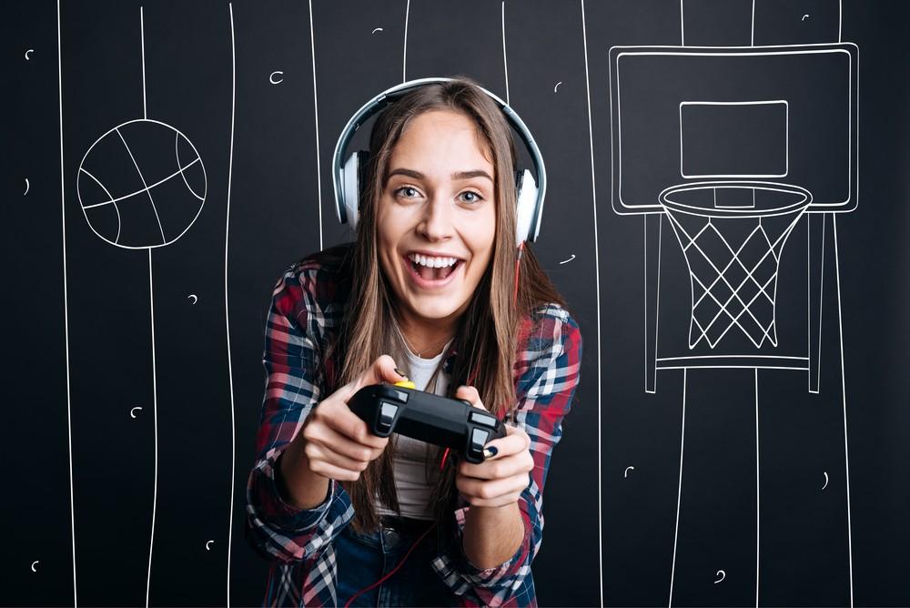 лучшие онлайн игры года