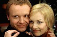 Лучшие русские фильмы про Новый год