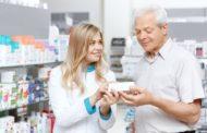 Маркировка лекарств с 2018 года: особенности новой системы учета
