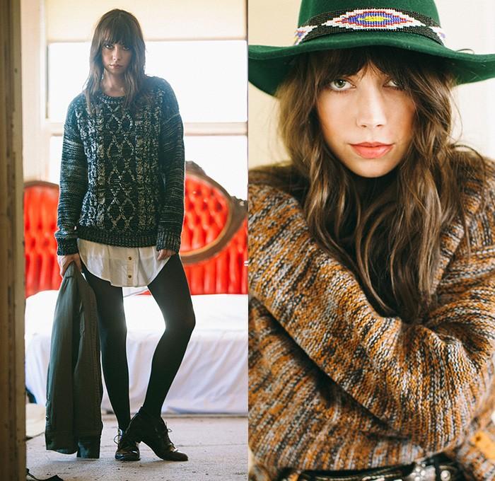Смотри! Модные кофты 2018: фото, для девушек, вязаные, тенденции