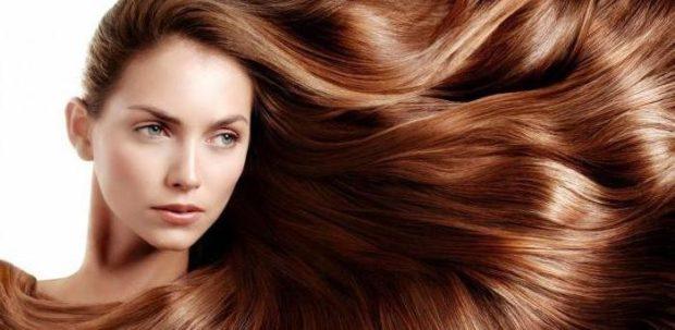 Модные цвета волос в 2018 году: цвет волос корица