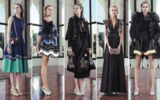платья фото 2018: платье миди без рукава короткое черное мили в пол без рукава