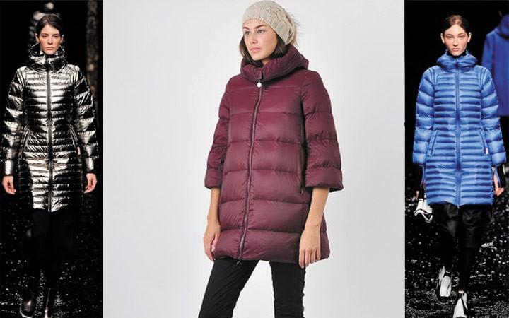 Женские куртки весна зима 2018 Самара
