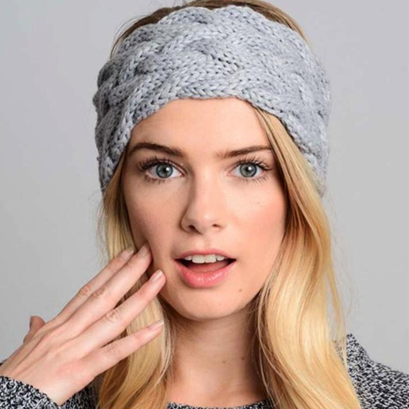 модные вязаные шапки 2019 2020 года модные тенденции фото новинки
