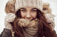 Модные женские вязаные шапки 2018 года: тренды и тенденции сезона осень-зима.