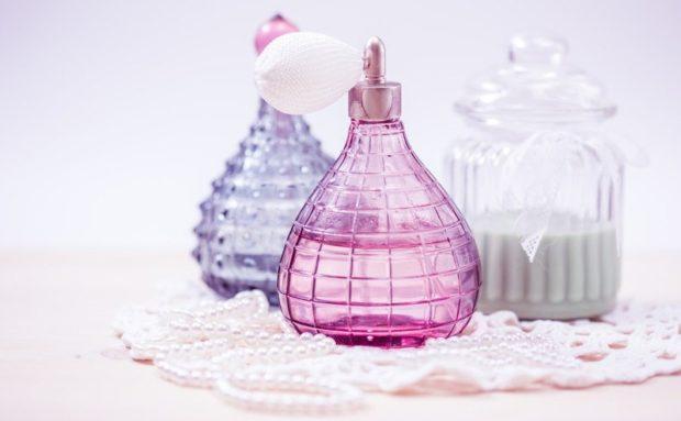 модные женские ароматы 2019-2020: духи цитрусовые