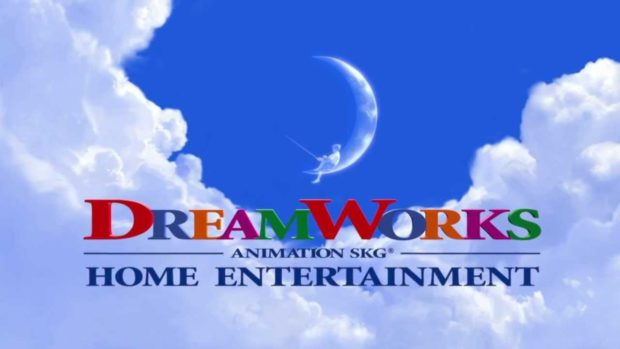 DreamWorksAnimation