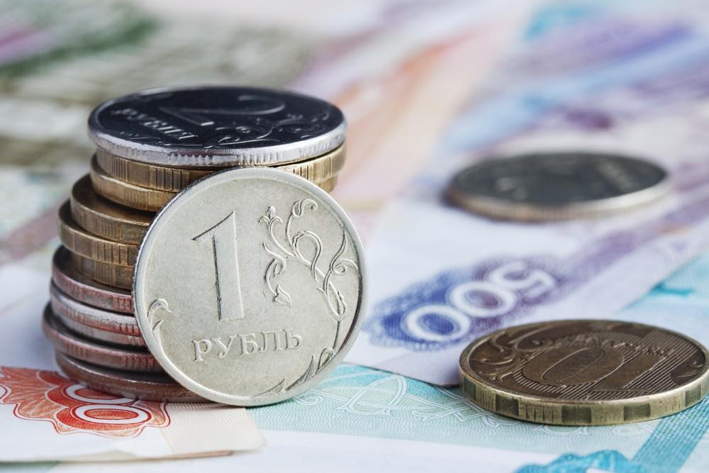 Налог на прибыль 2018 | Изменение ставки, система налогообложения России