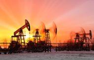 Новый налог для российских нефтяников введут с 2018 года