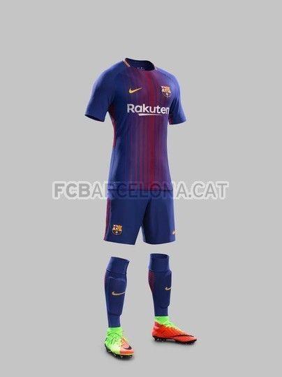новые формы футбольных клубов