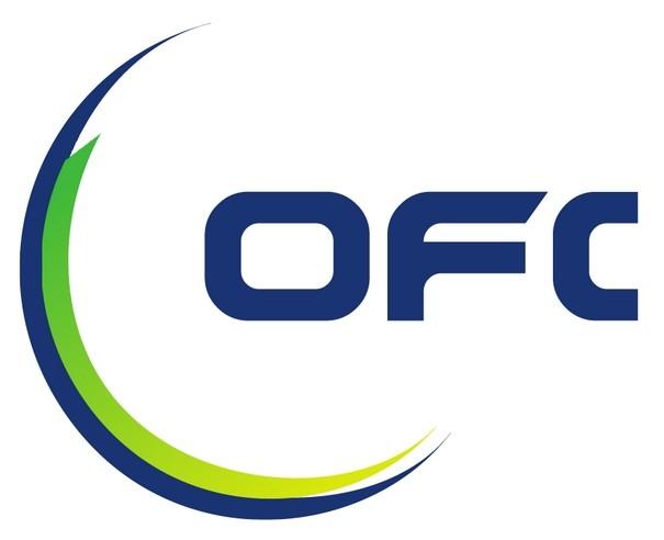 ОФК отборочный турнир