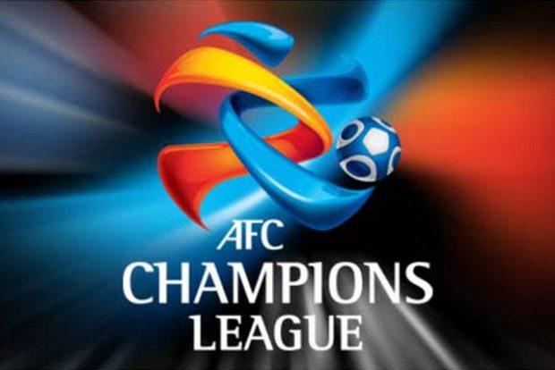 АФК отборочный турнир