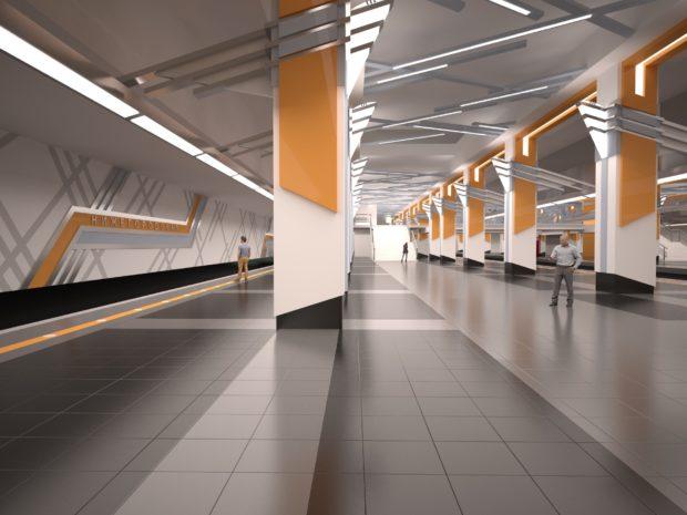 otkrytie-kozhuhovskoj-vetki-moskovskogo-metro-v-2018-godu (5)