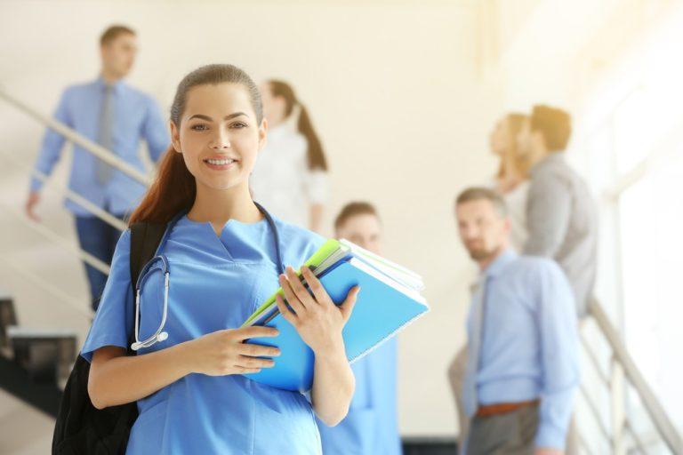 Отмена интернатуры и аккредитация медиков в 2018 году