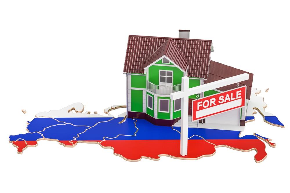 ставки банков по ипотеке на вторичное жилье 2017 год