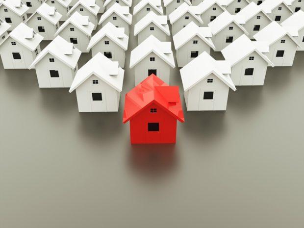 Постановка домов на кадастр до 2018 года