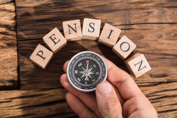 Повышение пенсионного возраста для женщин в 2018 году