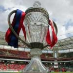 победа в премьер-лиге