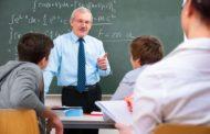 Профстандарт педагога в 2018 году: новые требования к учителям