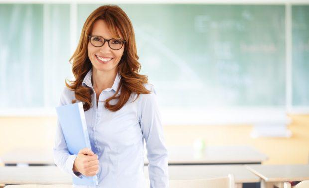 Профстандарт педагога в 2018 году