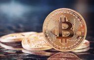 Прогноз для биткоина на 2018 год: сколько будет стоить криптовалюта