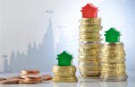 Прогноз цен на недвижимость в 2018 году: анализ ситуации на рынке жилья