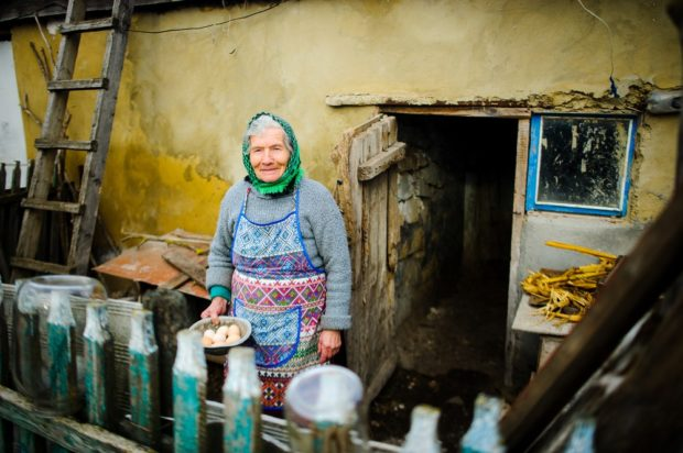 Изображение - Прожиточный минимум пенсионера 2018 prozhitochnyj-minimum-pensionera-v-2018-godu-3-620x412