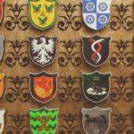 Игра престолов: Семь королевств 2018