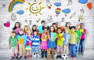 Школьные каникулы в Украине в 2018 году