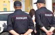 Сокращение в МВД России в 2018 году: реформа силового ведомства РФ