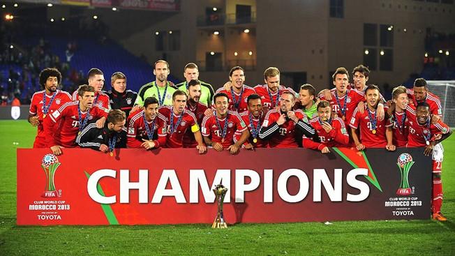 Смотреть Узнай! Состав ФК Бавария на сезон 2019-2020 года видео