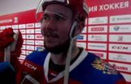 Состав ХК СКА на сезон 2017-2018 года