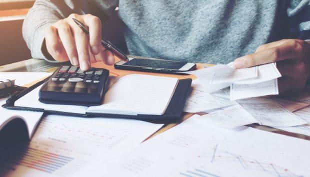 Стоимость обучения в МГУ на 2017-2018