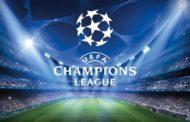 Суперкубок УЕФА в 2018 году пройдет в Таллине