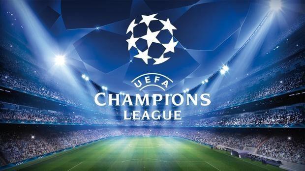 суперкубок УЕФА пройдет в Таллине