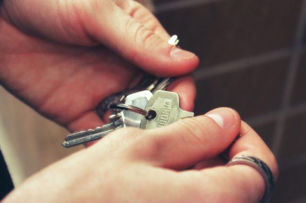 Бесплатная приватизация жилья 2018
