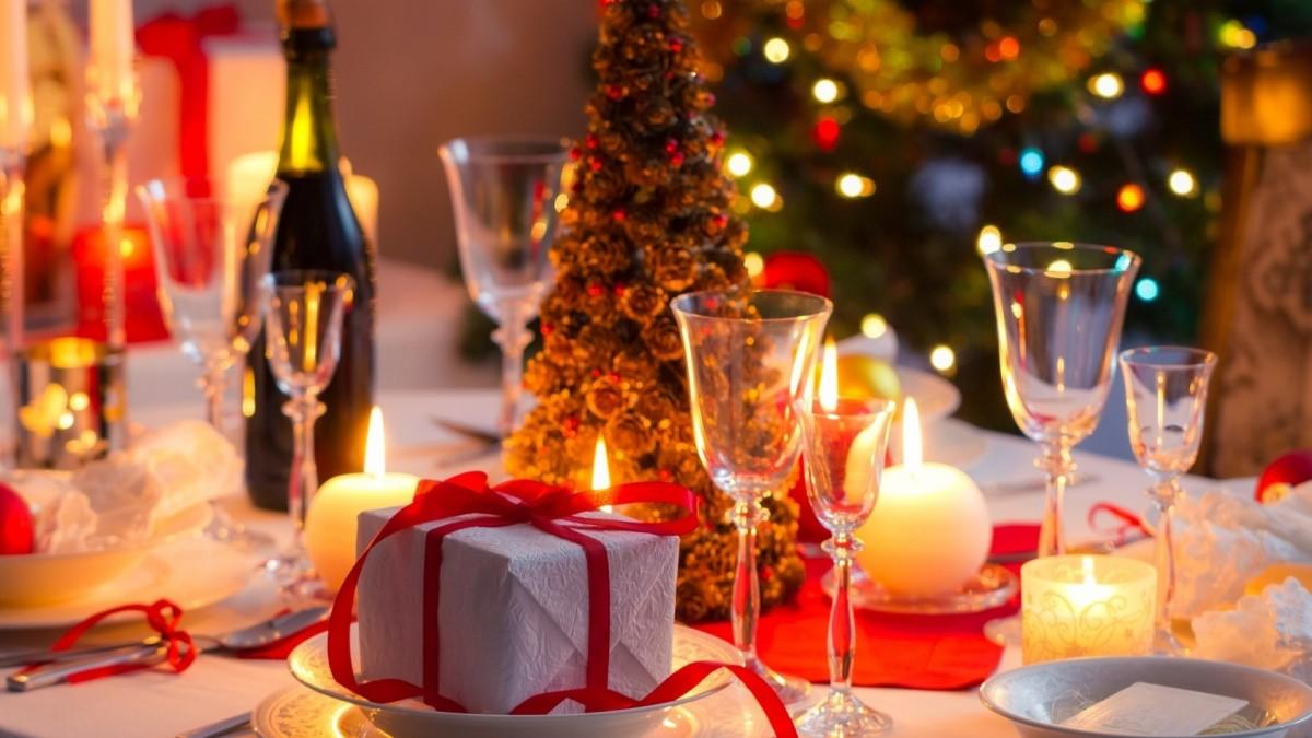 Новый год на работе как отпраздновать