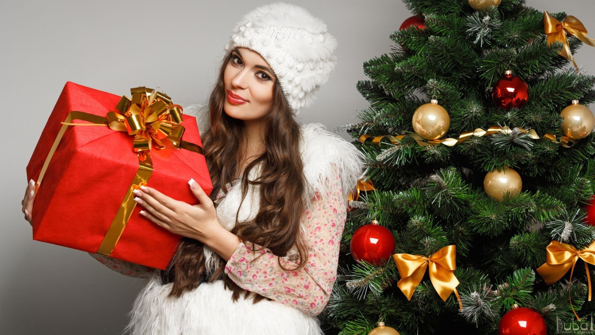 Как выбрать новогодний подарок Бюджетные идеи для хорошего настроения